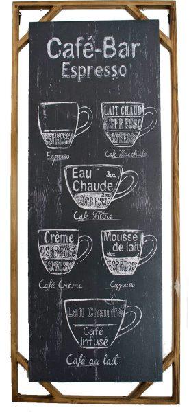 auberge-mon-coin-de-pays-carte-cafes-2